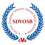 sdvosb-logo1-300x300